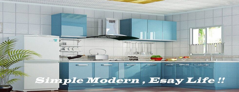 China best Kitchen Cabinet Handles And Knobs on sales